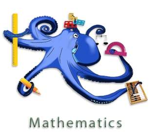MathsOctopus_web