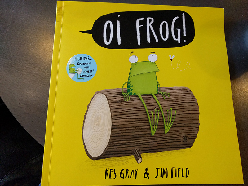 book_oi_frog
