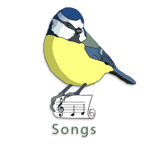 tit-songs